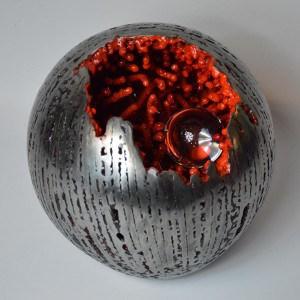 Corail Sidéral 2