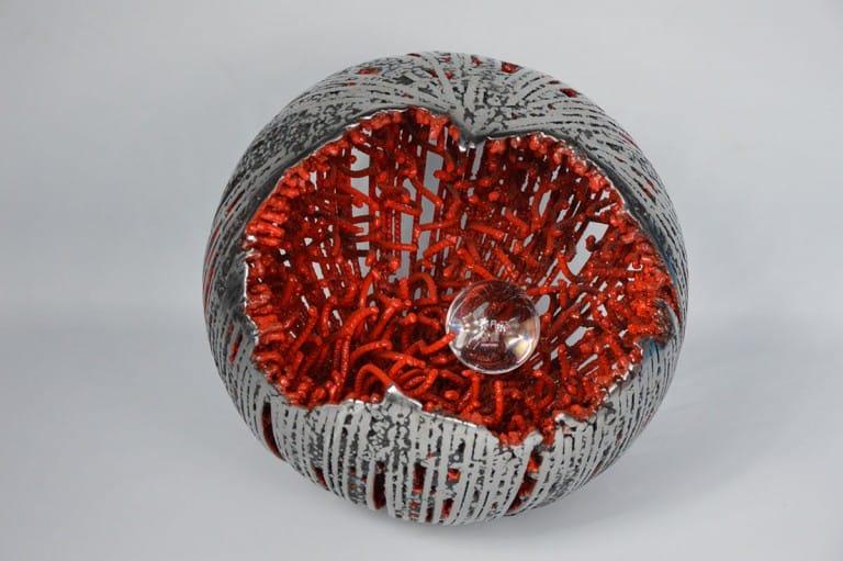 Corail Sidéral
