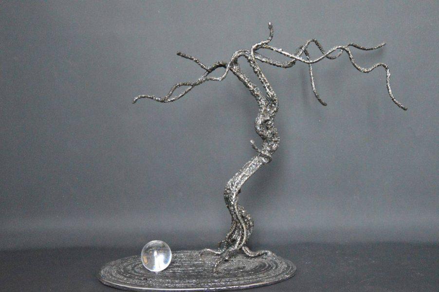 Fukinagashi par Serge Guarnieri